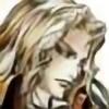 Havrrics's avatar
