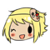 Hawaiian-Brit's avatar
