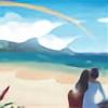 HawaiiArtwork's avatar