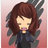 Hawaiihetaila1's avatar