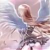 hawaiikawaii00's avatar