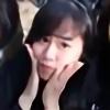 HawanakiSakura's avatar