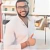 hawas3033's avatar