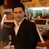hawbashhaje's avatar