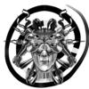 HAWFX's avatar