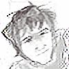 HawiianTiger's avatar