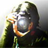 hawit's avatar