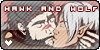 Hawk-and-Wolf-fc's avatar