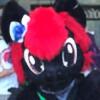 Hawk-d-mika's avatar