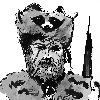Hawk-Eye-Aless's avatar