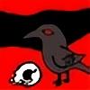 hawk-flight's avatar