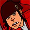Hawk-the-Falcon's avatar