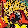 Hawk00Refferencer's avatar