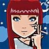 Hawk1403's avatar