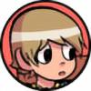 hawk222's avatar