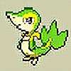 hawk23060's avatar