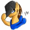 Hawk2430's avatar