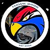 hawk2495's avatar