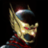 hawk5's avatar