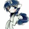 hawk5015's avatar
