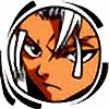 hawk6's avatar
