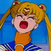 Hawkdiamond's avatar