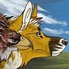 hawkedraws's avatar
