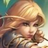 HawkeNovels's avatar