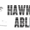 HawkerAble's avatar