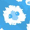 Hawkert's avatar