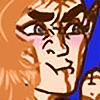 Hawkesblood's avatar