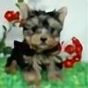 Hawkeye0071's avatar