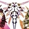 hawkeye27214's avatar