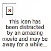 Hawkeye29's avatar