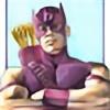hawkeye3532's avatar