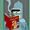 hawkeye53200's avatar