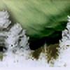 HawkeyeandTrapper's avatar