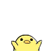 Hawkeyeluvr991's avatar