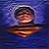 HawkeyePaul's avatar