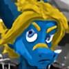 HawkeyeTheDragon's avatar