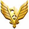 Hawkeyez4CGArt's avatar