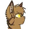 hawkfeather101's avatar
