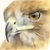 HawkFinallyForgiven's avatar