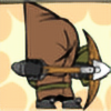 HAWKFIRE11's avatar