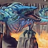 Hawkfire8's avatar