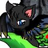 Hawkflight-FAX's avatar