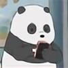 Hawkfrost-Love's avatar