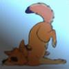 Hawkfrost64976's avatar
