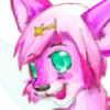 HawkfrostsAvenger's avatar