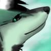 Hawkheart1's avatar